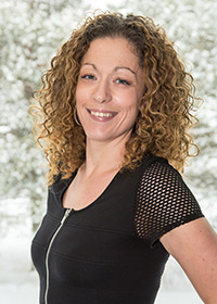 Sabrina Duquette