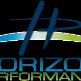 Clinique Horizon Performance