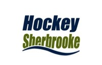 Hockey Sherbrooke Site Web
