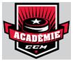 Académie Reebok CCM