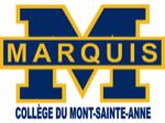 Marquis du Collège du Mont-Sainte-Anne
