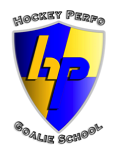 hockeyperfo.com